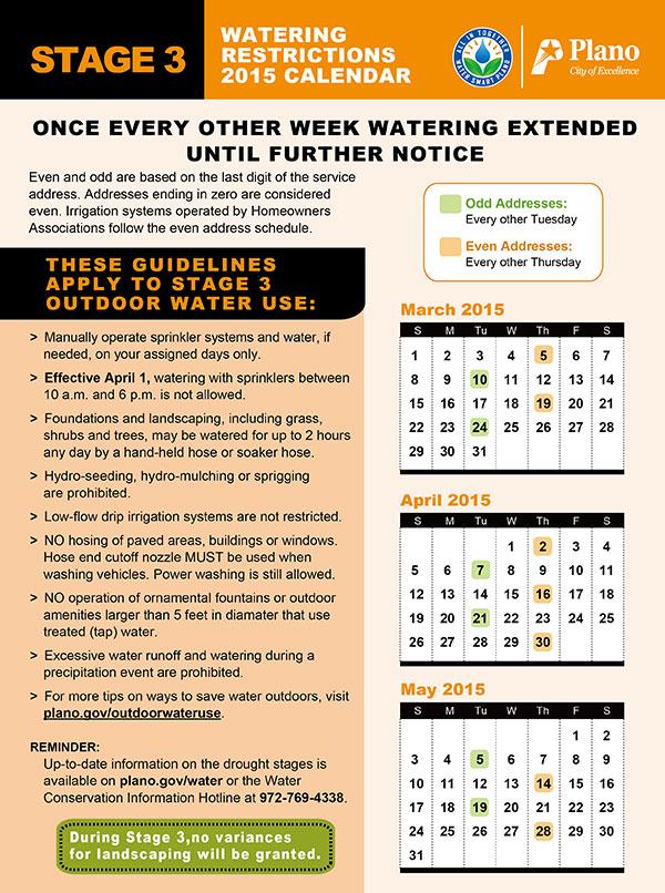 spring_2015_watering_calendar